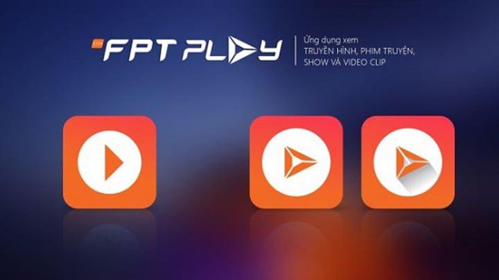FPT Play ứng dụng xem Phim, TV Onine trên Windows 10 Mobile
